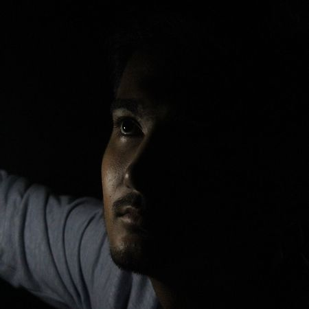 Lowkeyphotography Adventure Buddies Canonindia Night Lights Portrait Portrait Of A Friend Showcase: January Showcase:January