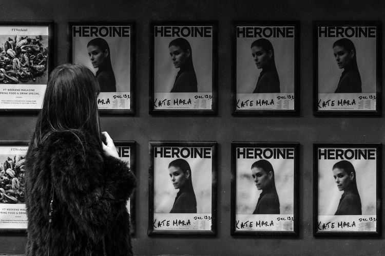 Aspirations Streetphotography Streetphoto_bw Street Photography LONDON❤ Street London Street Photo Soho Men Women Western Script Signboard #FREIHEITBERLIN #FREIHEITBERLIN The Street Photographer - 2018 EyeEm Awards