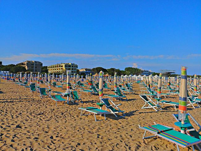 Beach Multi Colored Sand Clear Sky Sky Sand Dune