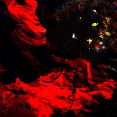 Red Distraction Popyacolour Dhexpose Gang_family Ace_ Amselcom Deadlydivas Mobileartistry Deadlydivas_edits Icatch Ig_one Instauno Femme_elite Igsg Onlythe_femme Bd Hdr_femme Editmasters Ig_artgallery Colorsoftheweek Editsrus Happycolortrip Coloronroids Bestinstagramart