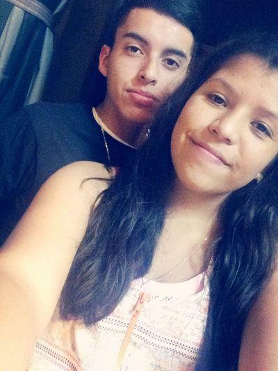 Te amo mi amorrrrr❤️❤️❤️❤️❤️