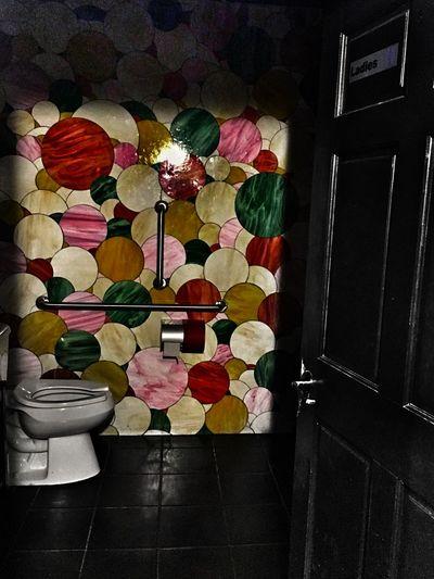 Bubble Bath-room HMAC Harrisburg Capital Cities  Nightlife