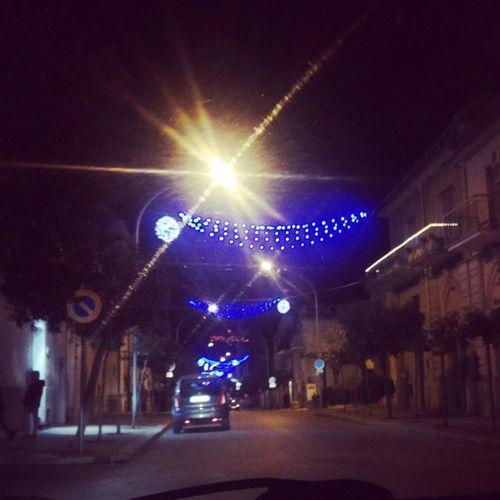 Aria Natalizia Irsina MT Basilicata Beautiful Like4like Followfollow Instagood Instamod Instadaily😍✌