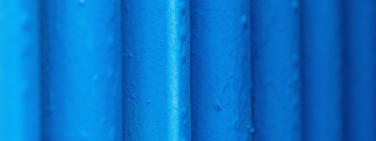 Pipe Tube Blue Industry Background Tubing Construction Texture Pipeline Round Abstract Closeup Technology Piping Pipework Close-up Pattern Stack Storage Engineering Plumbing Water Sewage Steel Aluminum Gas Metal Many Iron Copy Row Tubular Macro Repair Supply Drain Work Fuel System Petrol Corrosion Several Painted Unload Crashing Down Accident Project Old Overhaul