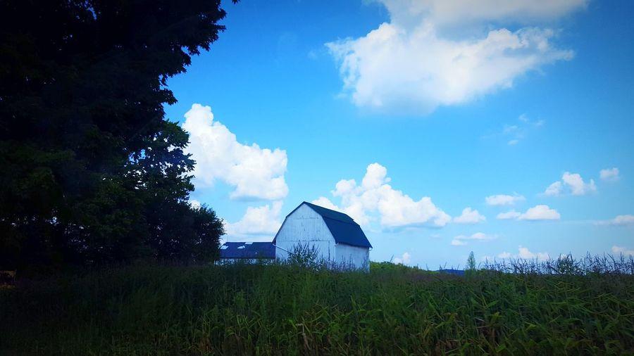 Heartland Ohio,