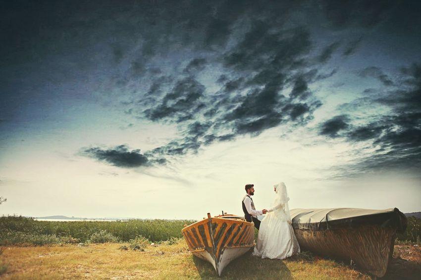 Huzur Mutluluk Wedding Day Album Photo Wedding Photography Evlilik Dugun Fotoğrafçısı Dugunfotografcisi
