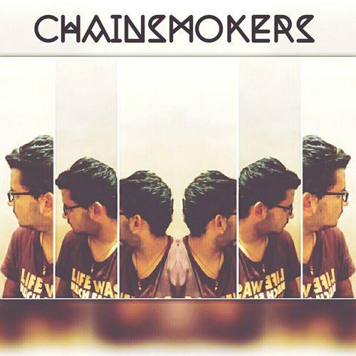 The Chainsmokers Myworld❤️ EyeEm Best Edits EyeEm Gallery