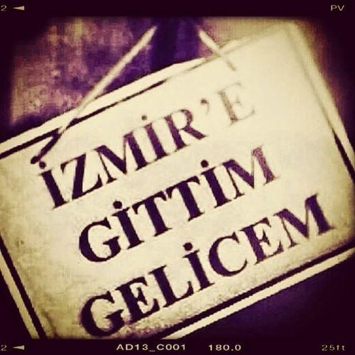 Iyigeceler Türkiye Izmir Salihli