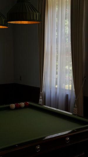 みなさんと一緒にここに行きたい(*^^*)みなさんの撮る 天鏡閣 を見てみたい(≧∇≦) Japan Photography Eye4photography  Western Style House 洋館 Retro Interior 繋がる想い 一緒に楽しみたい まぎれもなく酔ったな
