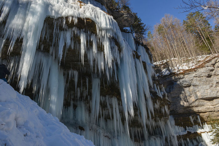 Cold Temperature Farytale Frozen Frozen Water Frozen Waterfall Ice Age Iceland Icicle Icicles Icicles Dripping Icy Norway Peričnik Snow Snow Covered Snowing Tree Waterfall Waterfalls White Winter Winter Winter Trees Winterscapes Wintertime