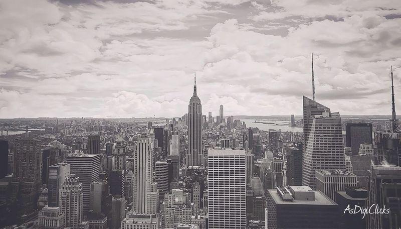 New York New York AsDigiClicks EyeEm EyeEm Best Edits