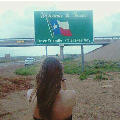 Texas Iwantback Wanderlust Misshimsomuch Summer Memories... Roadtrip USA Traveler Travelingtheworld  United States