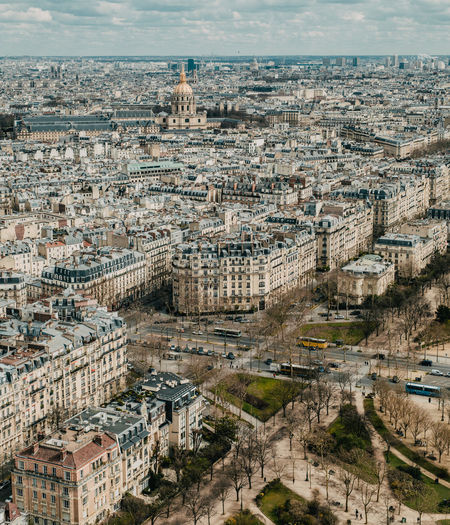 Aerial View Ancient Ancient Civilization Archaeology Architecture Building Building Exterior Built Structure City Cityscape Day High Angle View History Nature No People Outdoors Sky The Past Tourism Travel Travel Destinations