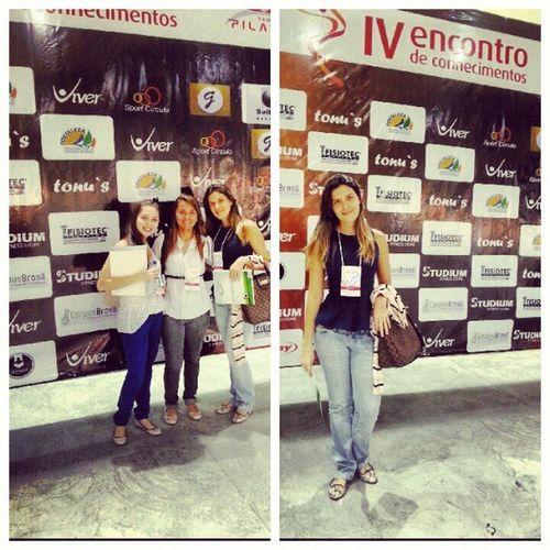 @YvannaLemos @lorenafbrasil Intervalo