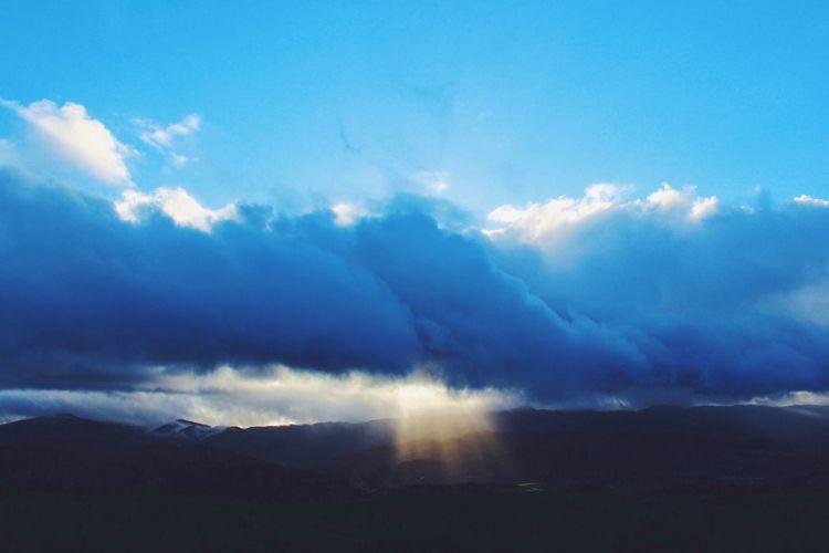 views Clouds And Sky Cloudporn Clouds Sunshine Sunset Rain Shine EyeEm Best Shots EyeEm Nature Lover EyeEm Best Edits EyeEm Gallery EyeEm Best Shots - Sunsets + Sunrise