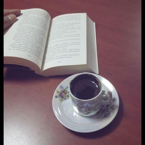 Okumaya devam... Ahmetümit Karkokusu Tilkikitap Kitapklubü instabook tunceli dersim