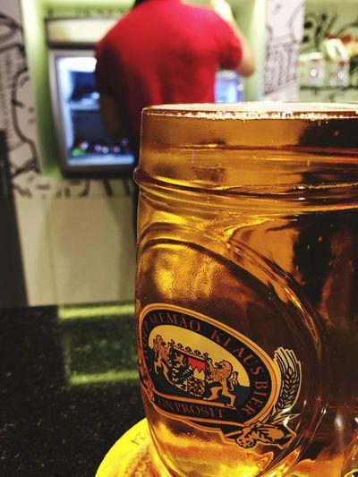 Beer Drinking Beer Happyhour Beers