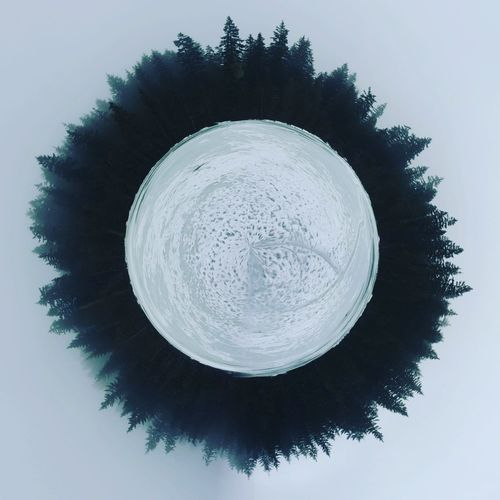 Mosquito Lake Planet Ice Whistler First Eyeem Photo