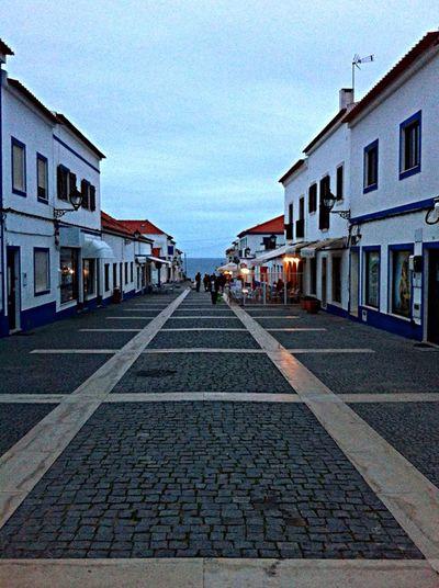 South Portocovo Alentejo Streetphotography Seaside Sea Sea And Sky Street Photography Urban Lifestyle Portugal The Architect - 2018 EyeEm Awards