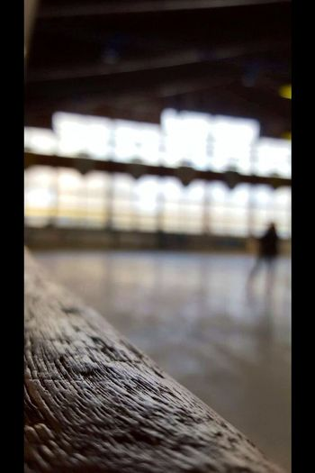 Wood - Material Rink Ice Skating ❄ Indoors  Shillouette No Filter, No Edit, Just Photography Unusual View New Perspective Eyeemphotography Eyeem Market Eyeemphoto Samsungphotography EyeEm Best Shots EyeEm Gallery Eyeem Collection Deutschland Focused Performance Selective Focus Focus Object Welcome Weekly waiting game Snow Sports The City Light The Photojournalist - 2017 EyeEm Awards BYOPaper!