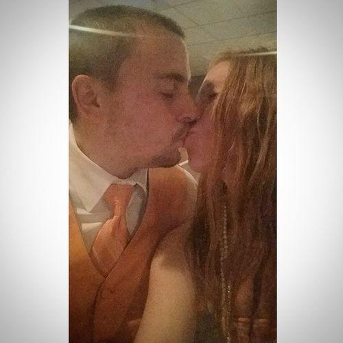 Loveofmylife Kissesforthemisses Handsomeman AllMine sorryforthemushy noshame mylovegame