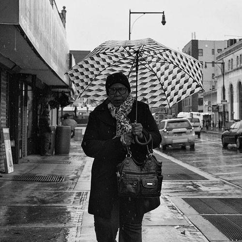 East Flatbush Brooklyn NY Spring 2016 Streetphotography Nycstreetphotography Streetshots Photography Nycphotography MonochromePhotography Streetshooter Streetcandid Blackandwhitephotography Streetdocumentary Nyclife RainyDay Realnyc Nycneighborhoods Rawstreetphotography EastFlatbush Brooklyn NYC Newyork Ricohgr 28mm Ricohimages