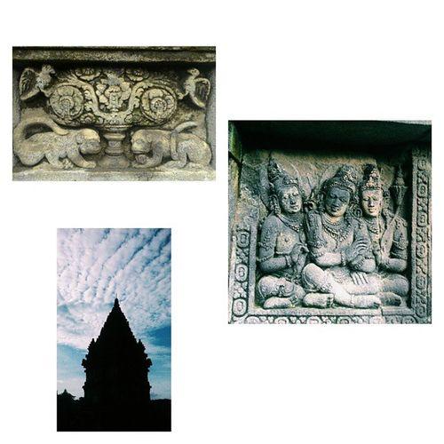 IndonesiaOnly Travel2015 Indonesiatravel Vscocam