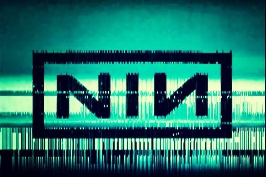 Nin Nine Inch Nails Trent Reznor Musique