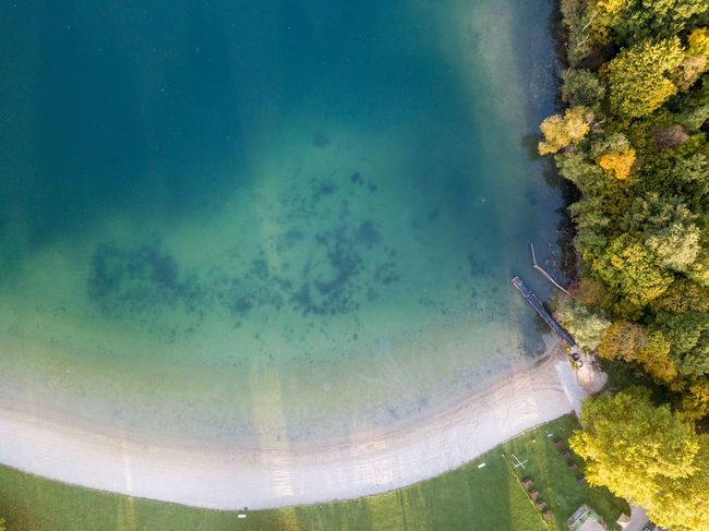 Drone  Exotic Green Color Morning Nature Orange Perspective The Traveler - 2018 EyeEm Awards Travel Tree View Above Aerial View Background Beach Colorful Environment Forest Landscape Lifestyles Outdoors Sand Streetphotography Sunrise Water