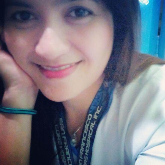 ♥♥♥ Hello World First Eyeem Photo