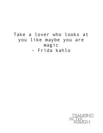 Sigh Lovelovelove Take It Quotes