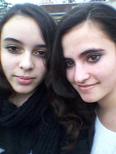Bestfriend ♥♡ à Fumel France
