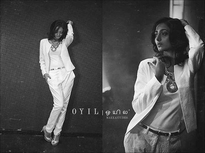 OYIL @anithamurthi 😍😍😍 from Makkastudios @bhagathmakka Makka Makkaphotography Womenswears Womensfashion Fashionphotography Indianphotographers Regrann