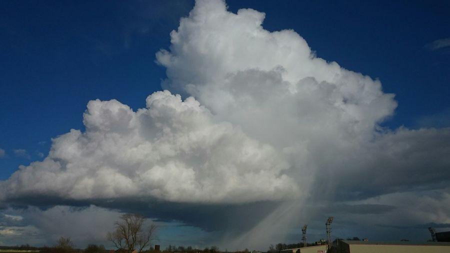 Cloudporn Hello World