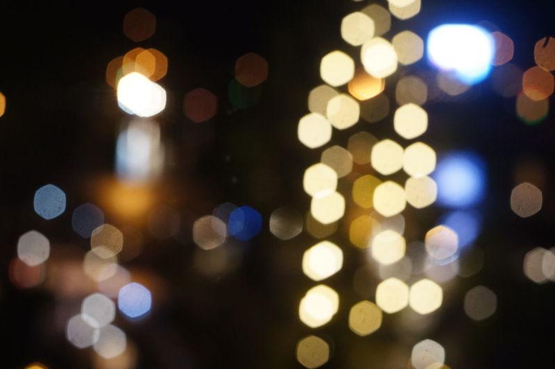 Backgrounds Celebration Christmas Christmas Decoration Christmas Lights Close-up Defocused Glowing Illuminated Light Effect Lighting Equipment Night No People Outdoors