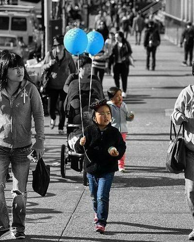 Children Photography Potrait_photography Potraits New York City Flushing People EyeEm Best Shots Up Close Street Photography Potraitist