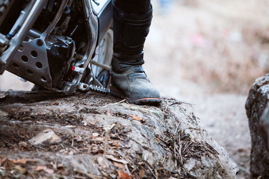 50 Tire Pictures Hd Download Authentic Images On Eyeem