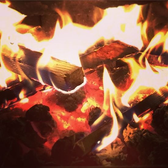 Bonfire Burning Close Up Close-up Coal Fire Coal Power Plant Embers Fire Fire - Natural Phenomenon Fire And Flames Fireplace Firewood Flame Flames Flames & Fire Flickering Flame Glowing Heat Heat - Temperature Wood