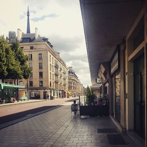 Igersrouen Igersfrance Rouen Streetphotographie Streetphotography Urbanlandscape Paysage Architecture Instadaily Pictoftoday