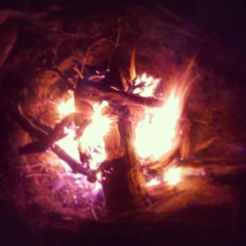 Fire Pit Season come by tonight for a chilling night under the stars Findinghomeisfindinggrace Recklessjd Peaceandlove Life Awesome Epic Insipred @b_maup @bettinaleighh @marysbonkers @young_nrekless @ph1ll135fan
