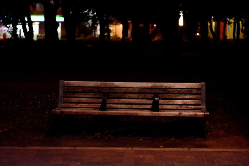 Lonely chair LLonelycChairwWoodwWoodChairnNightpPhotographeryYoung PhotographerNNikon Photographer