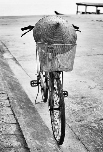 Vietnam Hoi An Bicycle Bike Streetphotography Streetphoto Street Photography Asian  Asianstyle