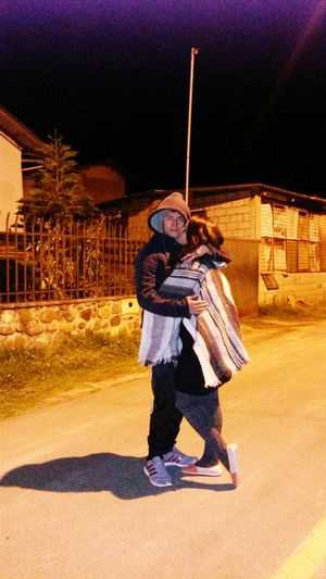 Con el amor de mi vidaaaa te amoooo mi presiosaaa!!!! Eres La mejor mi vidaa!!!!