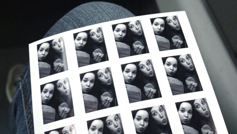 Photobox Ffm