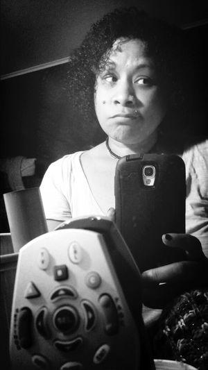 StoopiD Selfie