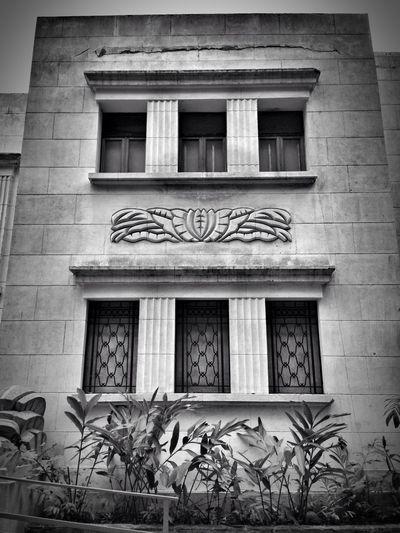 Architecture_bw Vintage Blackandwhitephotography Black & White Black&white Blackandwhite Photography IPhoneography Iphoneonly IPhone Black And White