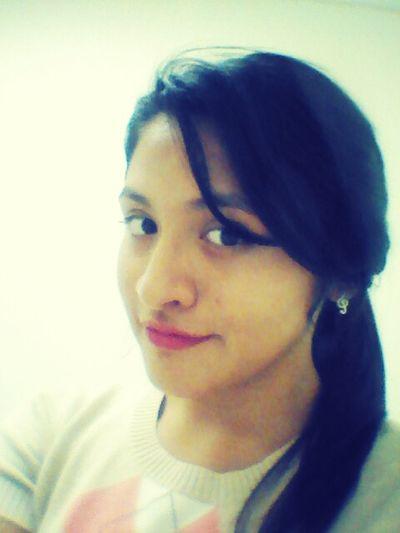 love me <3