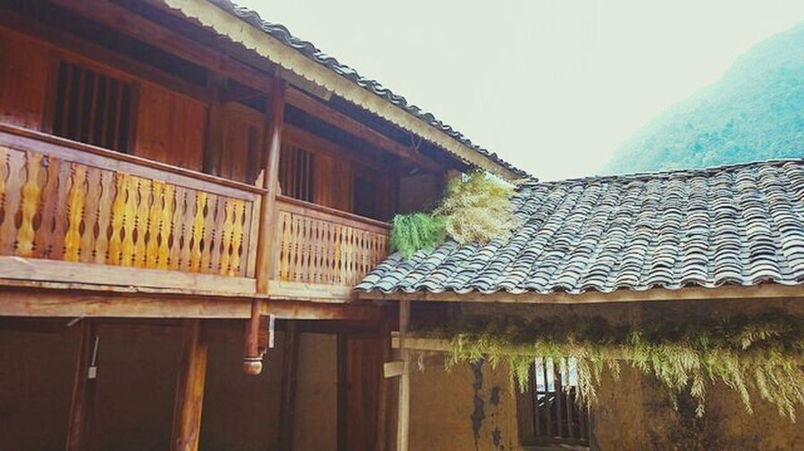 Home Sweet Home Vietnam Exploring New Ground Taking Photos Hà Giang Tourist_spot