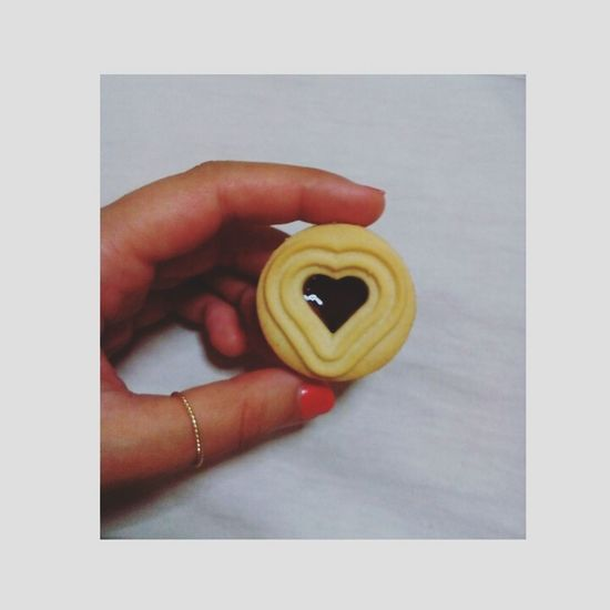 Cookie Love Sweetdays