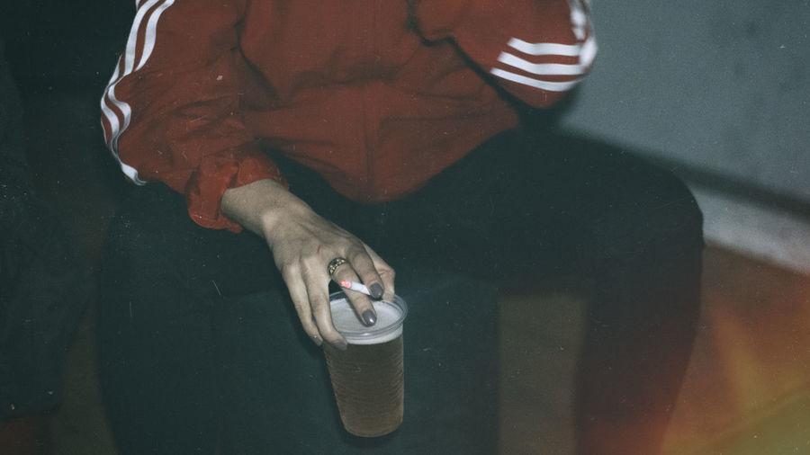 35mm 35mm Film Beer Drink Film Film Photography Filmcamera Filmisnotdead Filmphotography Human Hand Music Neighborhood Map One Person Portrait Portrait Of A Woman Portrait Photography Portraits Real People Smoking Style The Architect - 2017 EyeEm Awards The Great Outdoors - 2017 EyeEm Awards The Photojournalist - 2017 EyeEm Awards The Portraitist - 2017 EyeEm Awards The Street Photographer - 2017 EyeEm Awards